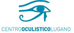 Centro Oculistico Lugano