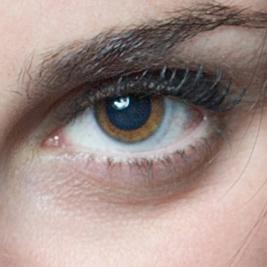 Chirurgie plastique de l'œil