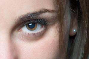 oftalmoplastica